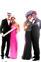 Falmouth Prom Photo Booth 2015-9403-196