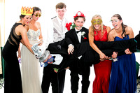 Falmouth Prom Photo Booth 2015-9420-180