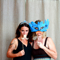 Hanna & Patty No Wedding, Wedding - 2015-0849